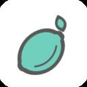 青柠手账app1.0 安卓官方版