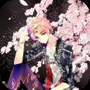 明星演唱会U乐娱乐平台2.4 安卓最新版