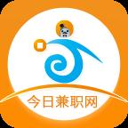 今日兼职神器app3.0.9 安卓最新版