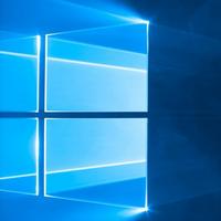 Win10 LTSB 优化精简版32/64位镜像文件