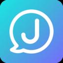 极光趣聊app1.1.0安卓用户版