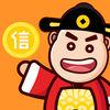 钱侍郎抢单宝软件1.1.0 安卓官方版