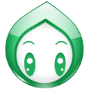 万能游戏喊话器工具1.2绿色免费版