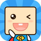 超级课程表纯净版5.8.1.1安卓去广告版