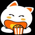 小馋猫外卖app01.09.0111 安卓客户端