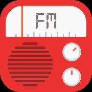蜻蜓FM在线广播app7.1.6 安卓版