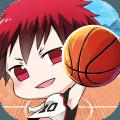 街头篮球联盟手游官方