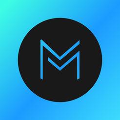 Pic Master app1.0 最新手机版