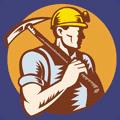 紫钻矿场软件