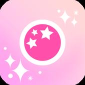 glitterphoto软件