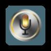 qq微信万变语音软件