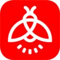 北极星小姐姐动态锁屏U乐娱乐平台3.2.0 最新版