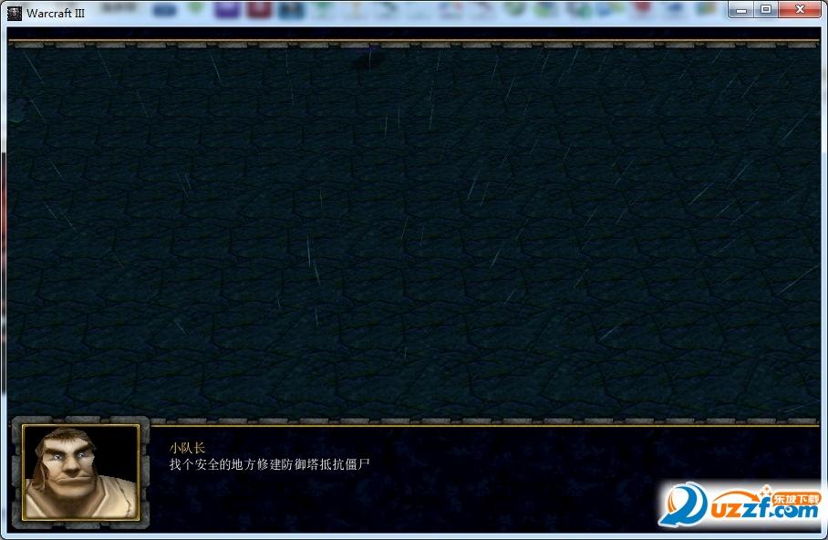 僵尸岛3新世纪1.5.5正式版截图0