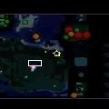 僵尸岛3新世纪1.5.5正式版