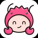 皮皮虾语音包手机版1.0.0 安卓版