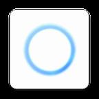 AirPOP手机客户端1.0.21安卓版