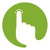 共享回收U乐娱乐平台0.0.9 最新版
