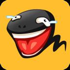 好搞笑app1.50 最新版