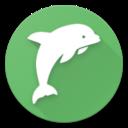 海豚背单词app1.0 安卓免费版