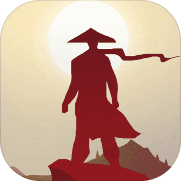 篝火之地游�蚝��w中文版