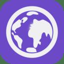 滴滴浏览器app