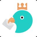 Memobird咕咕机软件1.1.0 安卓版