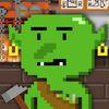 Goblin's Shop1.2.0 ios苹果版