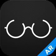 AR选眼镜ios版1.3.6 苹果版