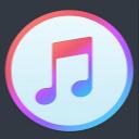 沐非音乐软件