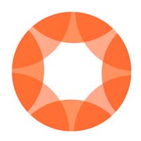 ONECHAIN app1.2.0 苹果版