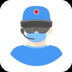 远程手术协作app1.1.1 安卓医生版