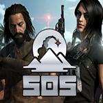 SOS终极大逃杀官方版汉化硬盘版