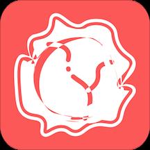 精品白菜街app