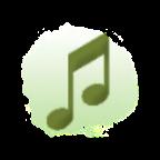 畅听音乐盒app4.0 安卓版