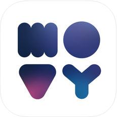 Movy电影壁纸苹果版1.2 ios最新版