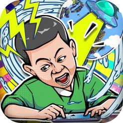 最囧挑战2苹果版1.2 最新版