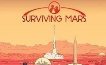 火星求生游戏合集