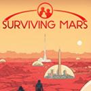 火星求生十四项作弊MOD完整最新版