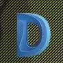 Autodesk Dynamo Studio 2016英文破解版【附注册机】
