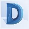 Autodesk Dynamo Studio 2017英文破解版64位版【附注册机】