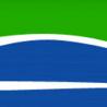 绘本租赁管理系统1.0.1 官方版