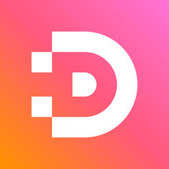 Doki相机app1.0 最新版