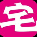 宅��b修app1.1.53安卓手�C版