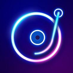 派对DJ混音器3D app2.0.0 最新手机版
