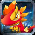 斗龙战士3奇幻冒险手游1.0.3 正式版