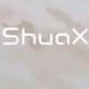 谷歌浏览器增强软件GreenChrome