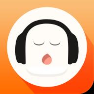 懒人听书最新vip特别会员版5.5.1安卓修改版