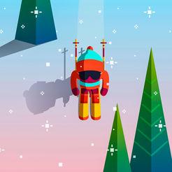 Arctic Smash粉碎北极2.0.5 最新手机版