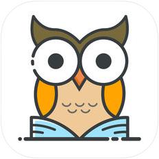 咕咕漫画客户端苹果版1.0.1 ios版
