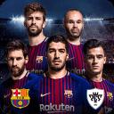 ���r足球2018��服版2.5.0 安卓版